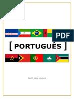 Portugues - Guia Grammatical / Portuguese Grammar Guide