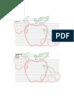 redfruit4x6