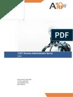 Prcd - Regra de Bloqueido e Permissão de Comunicação Por Aplicativo