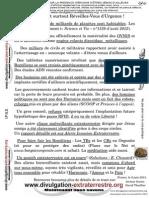 TRACT JUIN 2013 - Divulgation Extraterrestre..pdf