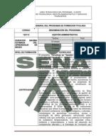 Tg Gestión Administrativa Cod. 122115 (1)
