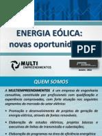PDF Energia (JAN 2012) -Multi-Abeeolica 2012