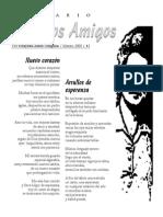 Poemario New