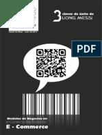 idc Boletin 0004.pdf