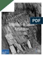 class-11_taludes-2_.pdf