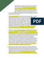 Texto de Apoyo Derechos Humanos y Relativismo Cultural (Autoguardado)