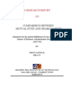 58151059 Finance Project Final