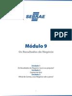 Modulo 09