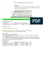 VXVM Tutorial6.pdf