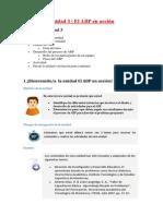 Aprendizaje basado en problemas (Laureate). UNIDAD 3.docx