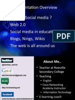 Social Media and Education_melb Pc User