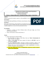pratica6_permissoes_cotas