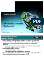 Mech-Intro 13.0 L06 Modal.pptx