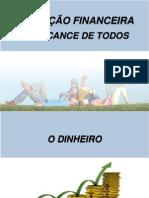educaofinanceiraaoalcancedetodos-NOTURNO