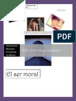 revista moralportada