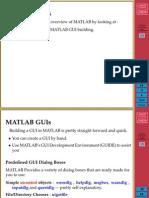 05_CM0268_MATLAB_GUIs.pdf
