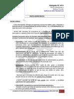 760_2011_01_24_DPF_2011_Administrativo__Espelhar_em_DPC__DPF_2011_Direito_Administrativo_Material