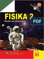 kelas_2_sma_fisika_sarwono