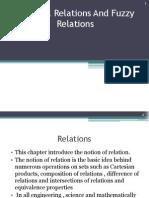 classicalrelationsandfuzzyrelations-110303085657-phpapp02