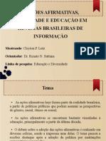 Apresentação Projeto 03-12