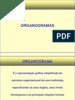 2447_Organogramas