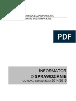 Informators1