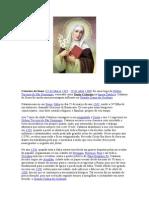 Revelacoes_Santa_Catarina _de_Sena.doc