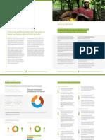 Grow Africa - Annual Report 2014 - Chapter 2.4 - Ghana - MQ .pdf