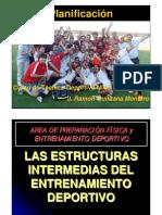 losmicrociclosdeentrenamientoniveli-121218051500-phpapp02