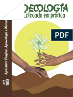 Cartilha agroecologia.pdf
