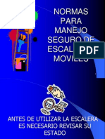 escalerasmanuales2-1208277282112322-9