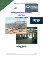 34054124 Guia Del Estudiante Sap2000 v10