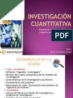 Uniminuto Investigacion Formativa Mpresentacion