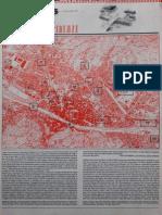 Itinerario Domus n. 095 Gamberini e Firenze