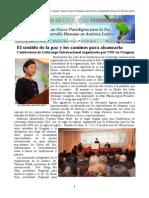 INFORME ILC Edit Ultimo