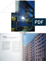 [Architecture eBook] Apartment Building