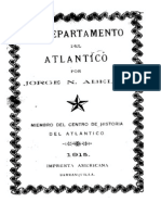 Maestria Documento Fuente Primaria MUY IMPORTANTE1914