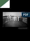 Maestria Documento La Sociedad de Mejoras Publicas de Barranquilla y El Codigo de Policia de 1931 (Juan Fernandez)