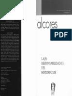 2006 Uma consideração cítica da dimensão ética.pdf