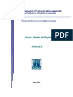 Apostila-Gestao-Projetos
