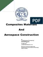Composites_Materials Aerospace App