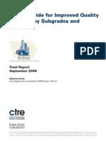 subgrade_subbase_tr525