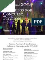 convocatoria_fdc2014_ficcion