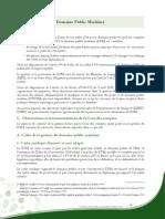 Rapport Annuelde Lacour Descomptes
