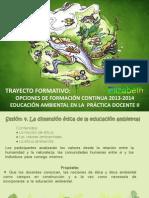 Curso Trayecto_s456 (2)