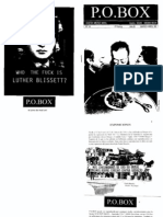 pdfpobox_18