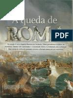 Queda do Império Romano.pdf