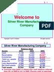 Silver River2014