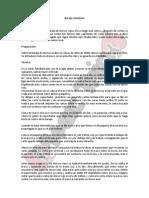camaleon.pdf