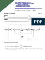 N1-L08 Matlab 1 Trabajo Final